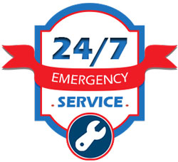 Emergency HVAC Service