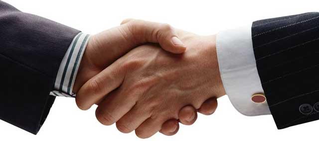 Chandler HVAC Maintenance Agreements