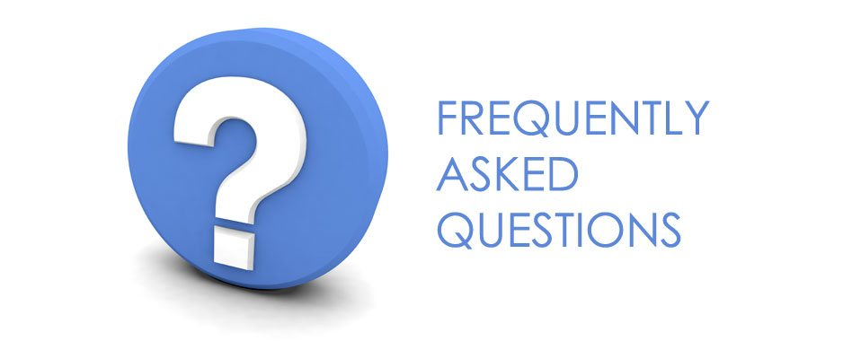 HVAC Frequently Asked Questions